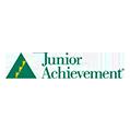 Junior-Achievement-Portugal