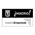Madrid-Empreende