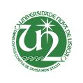 Universidade-Nova-de-Lisboa1