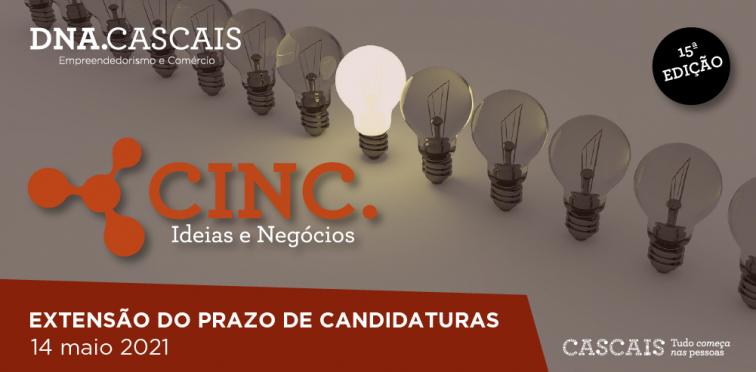 CINC 2021_EXTENSÃO_1000X500