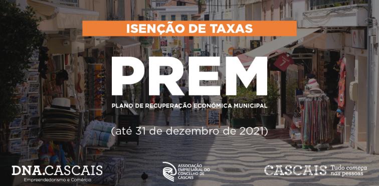 ISENÇÃO TAXAS PREM_low-01